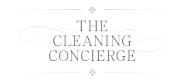 Visit The Cleaning Concierge